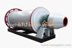 jintai30Ball Mill ,Ball Mill supplier,Ball Mill manufacture