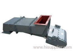 jintai30Belt conveyor ,Belt conveyor supplier,Belt conveyor price