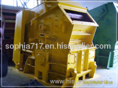 jintaihammer crusher,hammer crusher supplier, hammer crusher price