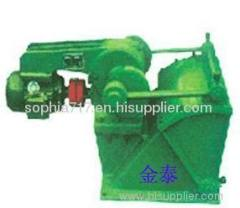 jintai30Pendulum feeder,Pendulum feeder supplier,Pendulum feeder price