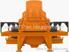 jintai30Sand Making Machine ,Sand Making Machine supplier,Sand Making Machine price