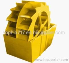 jintai30Sand washer ,Sand washer supplier,Sand washer manufacture