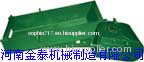jintai30Vibrating Feeder,Vibrating Feeder supplier,Vibrating Feeder price