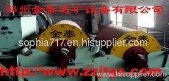 jintai30Magnetic Separator,Magnetic Separator price,Magnetic Separator supplier,Magnetic Separator manufacture