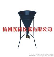 Standard Funnel