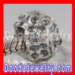 european Chamilia biagi beads