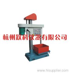Rock Core Drilling Machine