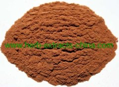 Rhodiola Rosea Root Extract Powder