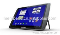 Archos 101 G9 Turbo 3G Wifi Android 4.0 Tablet USD$299