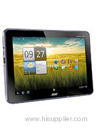 Acer Iconia Tab A700 10.1 inch HD 1920x1200 3G 64GB Android 4.0 phone tablet USD$299