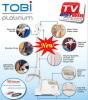 Tobi platinum as seen on tv