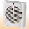 electric fan heaters
