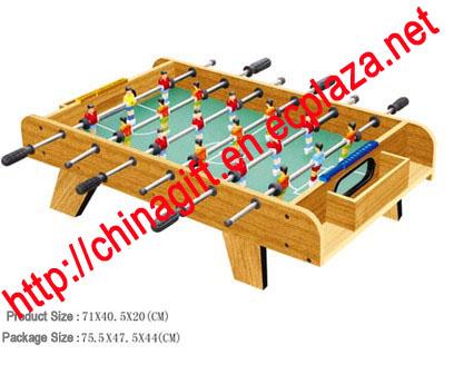 Mini Soccer Table - 01