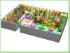 soft playground CT006