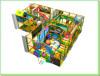 soft playground CT007
