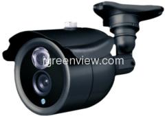 ARRY LED camera