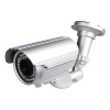 Anti-Exposure IR Night vision Camera IGV-IR34