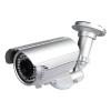 Anti-Exposure IR Night vision Camera IGV-IR34