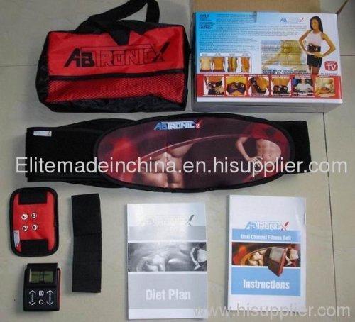 Abtronic x2 price in bangalore dating 9