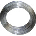 304stainless steel wire