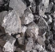 Vietnam best quality HC ferro chrome lump supplier