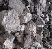 Vietnam best quality HC ferro chrome lump supplier