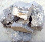Vietnam Ferro Manganese -low carbon