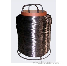 high quality stainless steel wire