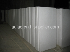 Vietnam Pure White Marble Tile