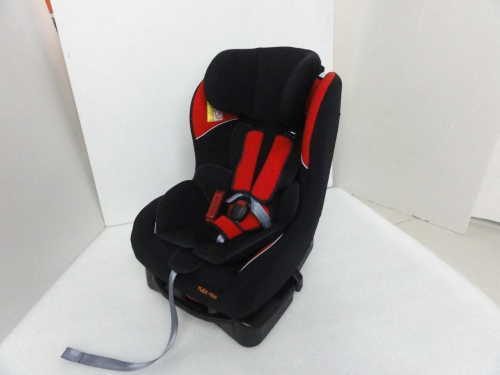 baby seat group 0+1