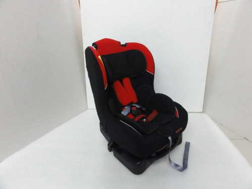 CAR SEAT birth-18kg