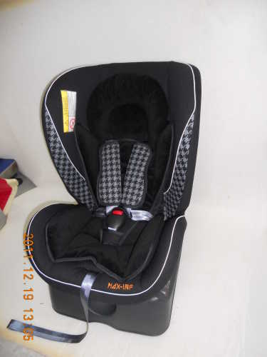 convertible car seat birth-18kg