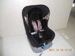 baby car seat birth-18kg