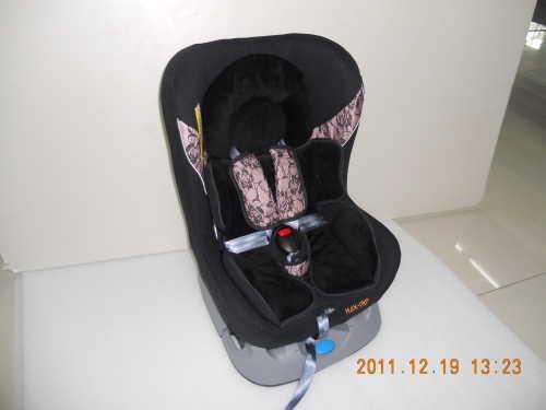 baby car seat birth-18kg