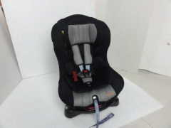 baby car seat group 0+1