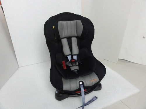 baby car seat group 0+1