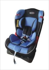 baby car seat group 0+1+2