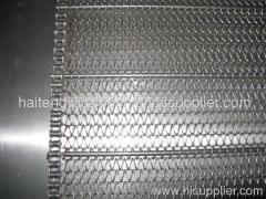 belt conveyor mesh
