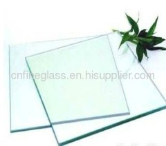 1.8mm clear sheet glasses