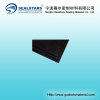 Compressed Graphite sheet