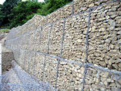 gabion box mesh gabion baskets