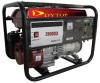 2KW Portable Gasoline Generators