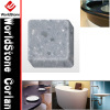 hot sale solid surface sheet