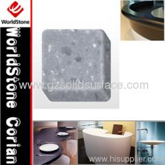 corian acrylic solid surface sheet