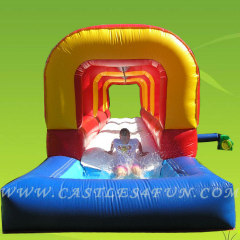 water slides hire,water slides