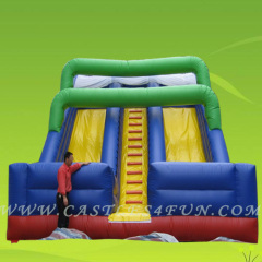 water slide jumper,water slides inflatable