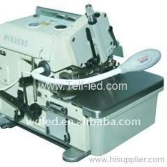 Led Sewing magnet machine Light