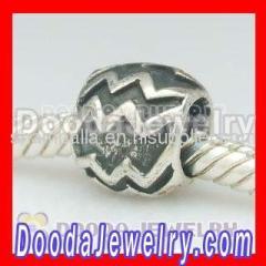european biagi chamilia beads