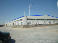 3S Textile & Apparel Shijiazhuang Co., Ltd