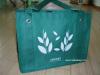 PP Non-Woven Shopping Bag/Nonwoven Bag